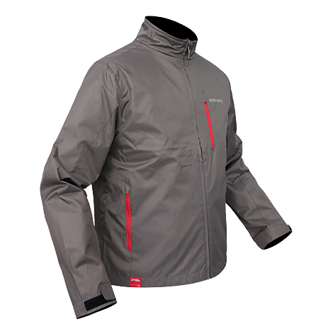Review Respiro Xentra